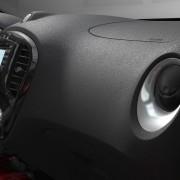 2011-nissan-juke-dashboard-photo-344424-s-986x603