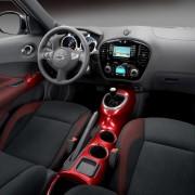 2011-nissan-juke-interior-photo-344405-s-986x603